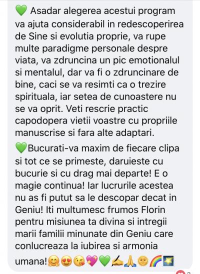 testimonial_2